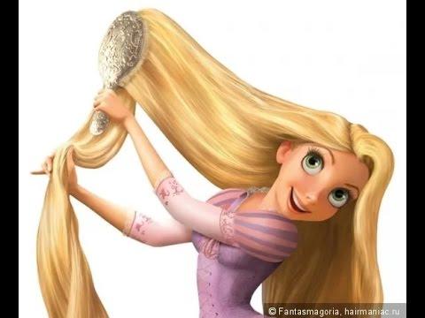 НА СКОЛЬКО см отрасли мои волосы ЗА 1 ГОД???? О БОЖЕ 18-20 СМ!!! Я точно довольна РЕЗУЛЬТАТОМ.