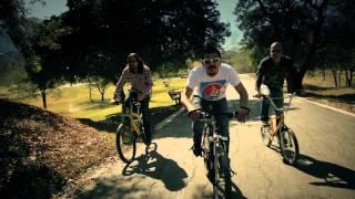 Mi Vida No Vale Nada - Genitallica  (Video)