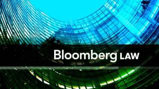 Defendants in BitTorrent Copyright Cases Severed [audio]