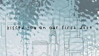 Musik-Video-Miniaturansicht zu Crazier Things Songtext von Chelsea Cutler & Noah Kahan