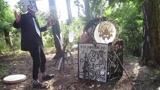 Video Folkolorit - Slunce