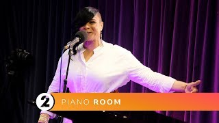 Gabrielle   Out Of Reach (Radio 2 Piano Room)
