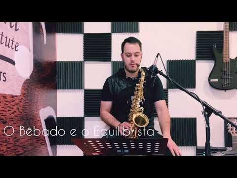 Bossa Nova (Brazilian Jazz)