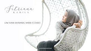 LAWKANA BAINANAL HABIB Cover FITRIANA KAMILA