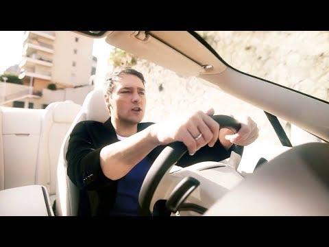 Юрий Шатунов - Тет-а-тет /Official Video 2013