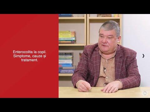 Giardiasis felnőttek kezelésére szolgáló gyógyszereknél