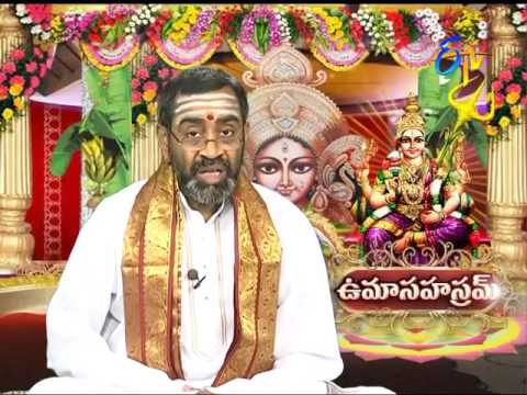 Aradhana--17th-May-2016--ఆరాధన-–-Full-Episode