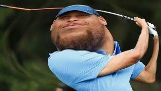 NONE EL P*** - Golf It | ZellenDust