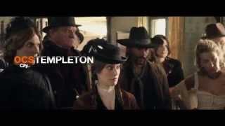 Templeton | Saison 1 - Promo #2