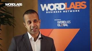 Interview with Deepraj Emmanuel, Director, Asia Information Services Group (ISG)