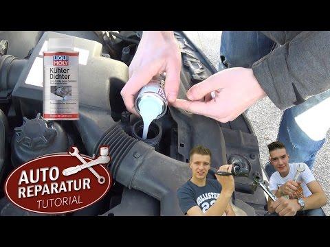 Matis ist wieviel es das Benzin im Tank