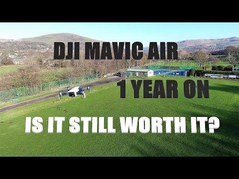 dji-mavic-air-1-year-on-is-it-still-worth-it