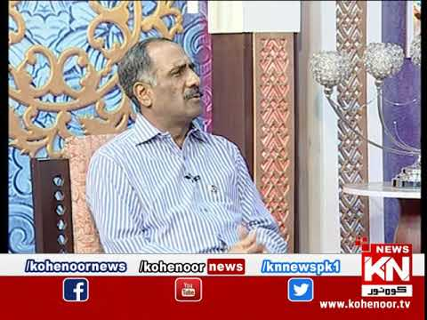 Good Morning 23 March 2020 | Kohenoor News Pakistan