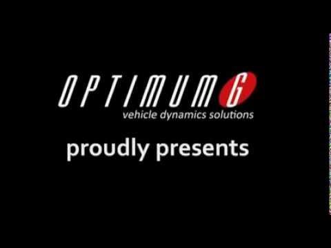 4-day Vehicle Dynamics Seminar
