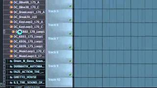 Download 1000+ Free Samples And Loops For FL Studio - DnB, Dubstep, House Etc.