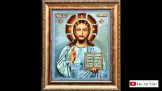 ✞ Молитва на УДАЧУ и УСПЕХ ! (приятный женский голос)
