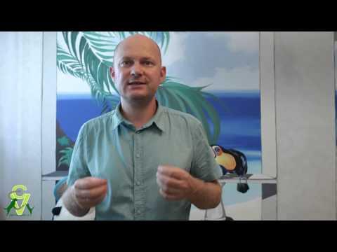 Симптомов характерны для заражения гельминтами