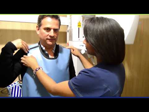 Dental Pluss Clinic