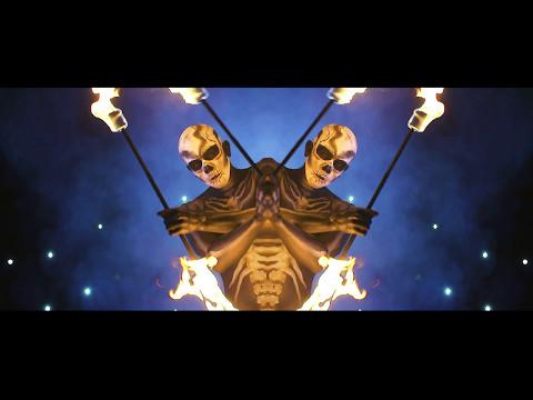 Dominik80's Video 156096156757 wWmzJ9fAo8k
