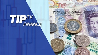 FTSE 100 Spreadex' Campbell talks UK banks, shift in sentiment around FTSE 100