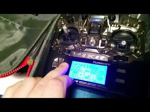 turnigy-9xr-a-nabíjec-raytronic-c14-na-prodej