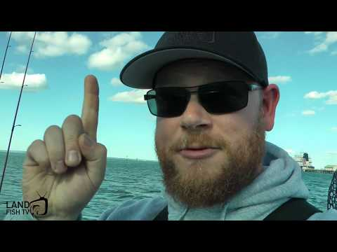 A day on Corio Bay - (Fishing Australia)