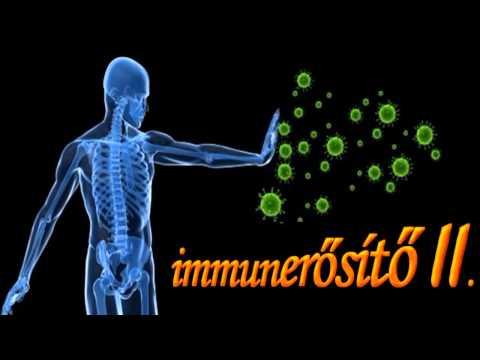 Krónikus prosztatagyulladás kezelés otthon