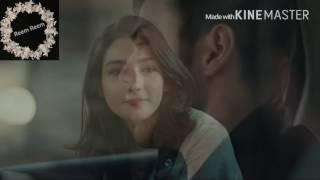 يافوز و بهار (أغنية لما تشوفك عيني كارمن سليمان ) yavuz ve bahar