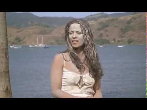Romance Movies - Gabriela, Cravo e Canela (1983) Bruno Barreto