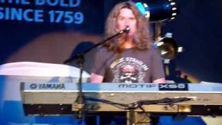 38 Special - Second Chance/This Night (could be like no other night)