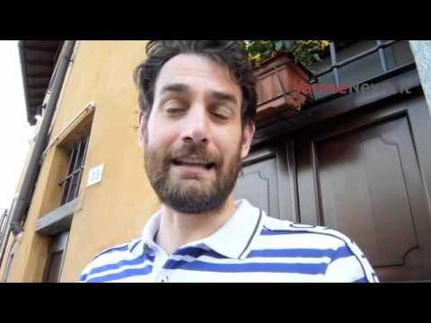 """Del Torchio: """"Una vittoria inaspettata"""""""