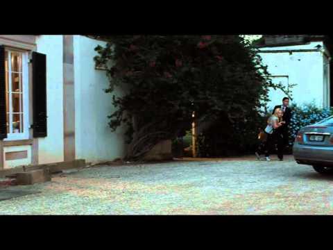 SLEEPING BEAUTY Official Trailer