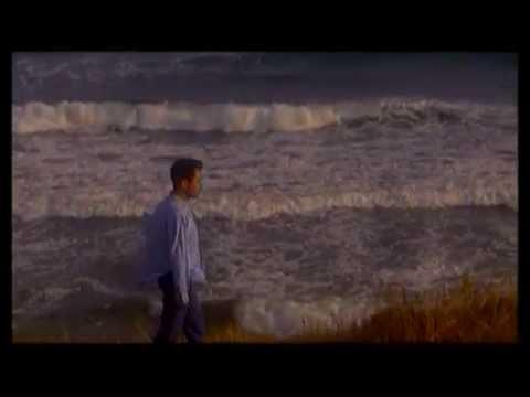 Download Θάνος Καλλίρης - Αγάπη καλοκαιρινή - Official Video Clip HD Video