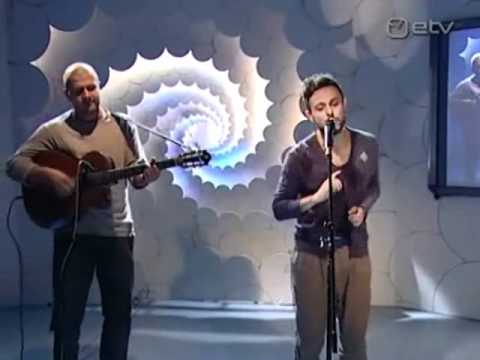 Концерт SUNSAY в Днепропетровске - 4