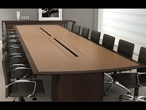 Conference Tables Wooden Conference Table Latest Price Manufacturers Suppliers