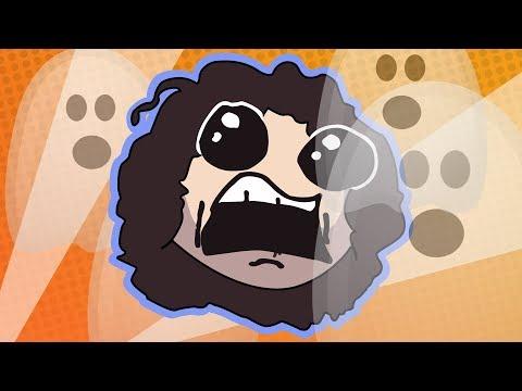 GameGrumps: Man Door Hand Hook Car Door... Danny&#39s Scariest Ghost Story