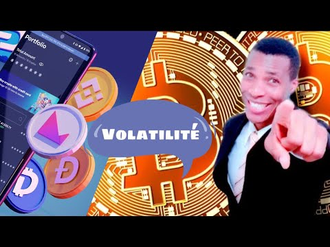 Bitcoin trading kaskus