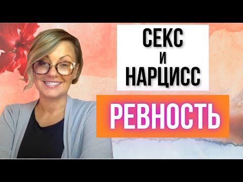 Sex clubs Voronezh