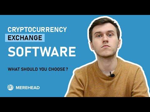 Bitcoin adder apk