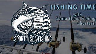 Рыбалка в доминикане-рыбалка в пунта кане, апрель 2019