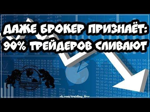 Алексей макаров бинарные опционы