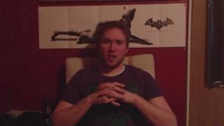 THE MIDNIGHT MEAT TRAIN- DRUNKEN HORROR MOVIE REVIEW