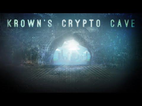 Namas įsigytas su bitcoin