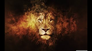 Hollywood Undead   Lion (Lyrics)