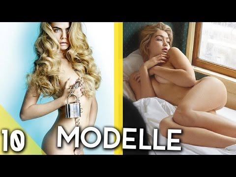 Donna sesso video di sesso maschile