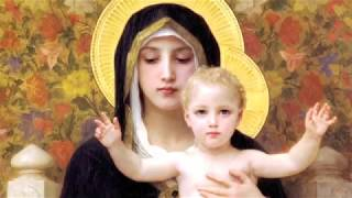 How Did the Church Fathers Explain the Perpetual Virginity of Mary?