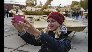 Грозные российские Т-90 взрываются в Сирии точно так же, как и все остальные.