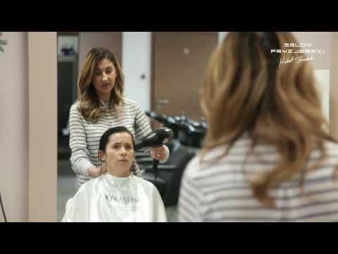 Amoksycylina wypadanie włosów