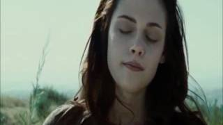 Edward and Bella: That's How Love Moves