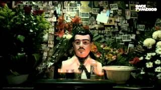 Signos de los tiempos - Malverde
